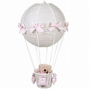 lustre chambre bebe fille 28 images chambre bebe fille With affiche chambre bébé avec pot de fleur exterieur leroy merlin