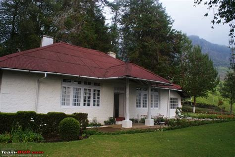 munnar cottages with kitchen munnar cottages with kitchen avondale luxury cottages bed 3414