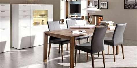 Awesome Dining Rooms From Hulsta by Dining Joinwell Ltd