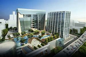 Real Estate Projects | Residential | Commercial | SEZ Projects