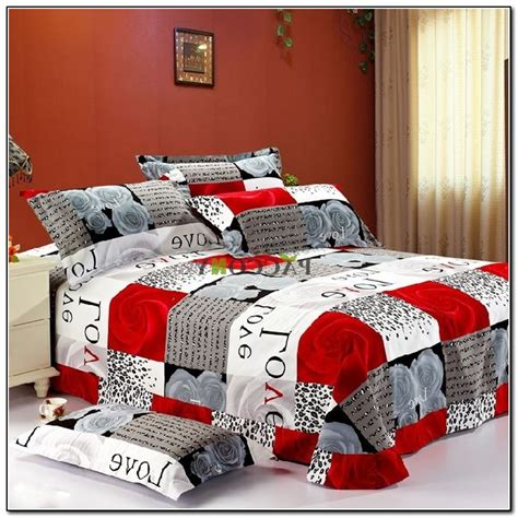 cheap king size bedding sets  page home design ideas galleries home design ideas guide