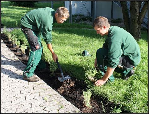 Garten Und Landschaftsbau Ausbildung Download Page Beste