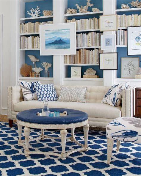 31695 coastal living furniture gorgeous gorgeous modern coastal living coastalliving