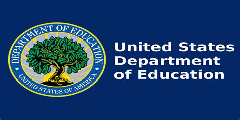 department  education increases investigations