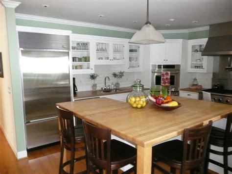 feng shui colors for kitchen feng shui kitchen balance yang yin qualities for 8924