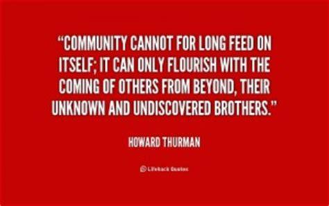 community service bible quotes quotesgram