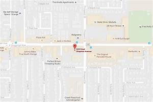 drop off location for shred wise paper shredding orange With document shredding in orange county ca