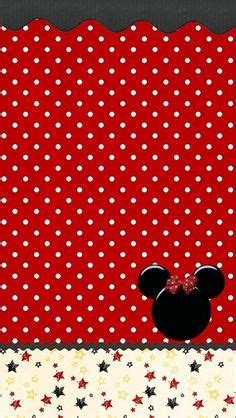 minnie mouse ideas  pinterest disney babies mickey