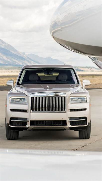 Royce Rolls Cullinan 4k Lenovo Wallpapers Luxury