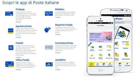 ufficio postale cuneo con la app ufficio postale anche a torino 232 possibile