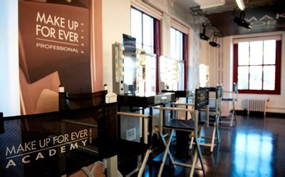 makeup schools in ny make up for nyc academy new york new york