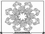 Islamic Coloring Calligraphy Pages Arabic Printable Patterns Geometric Sheets Template Getdrawings Alphabet Islam Getcoloringpages Getcolorings 78kb 768px 1024 sketch template