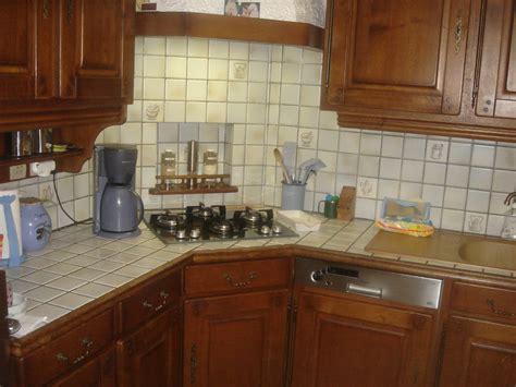 cuisine romaine traditionnelle une cusine traditionnelle relooke cuisine meubles et objets