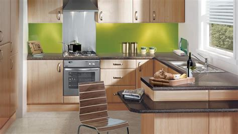 range  cosmopolitan kitchens  tesco kitchens