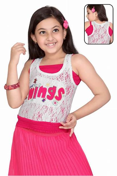 Models Modeling Creative Skirt Shoot Srk Picture5