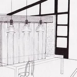 Architecte D Intérieur Reims : deglane archi architecture d 39 int rieur au service des particuliers design conceptuel reims ~ Melissatoandfro.com Idées de Décoration