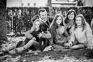 Herbst Schwarz Weiß : familienfotos im herbst konopka fotografie ~ Orissabook.com Haus und Dekorationen