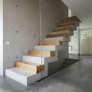 Treppengeländer Berechnen : einfamilienhaus in wilhermsdorf d mmstoffe wohnen treppe pinterest ~ Themetempest.com Abrechnung
