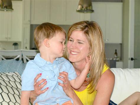Extended Breastfeeding Bing Images