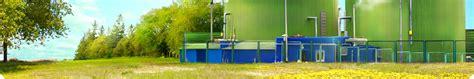 Биогазовые установки купить в Украине. Продажа на каталог цен интернетмагазинов.