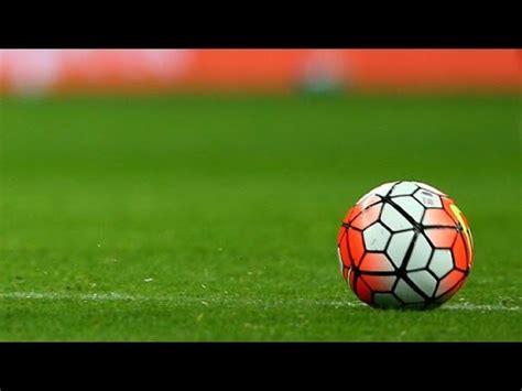 Nbc sports merupakan saluran nonton bola online legal yang berkantor pusat di stanford, amerika serikat. Live Streaming: Pembukaan Kompetisi Sepak Bola 90 - YouTube