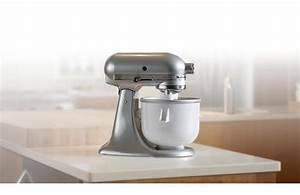 Kitchenaid Ice Cream Maker Use And Care Guide Source