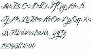 Lina Script font download free (truetype) True type fonts ...