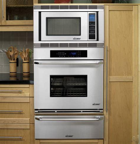 eye level ovenmicrowavewarming drawer  images wall oven electric wall oven gas wall oven