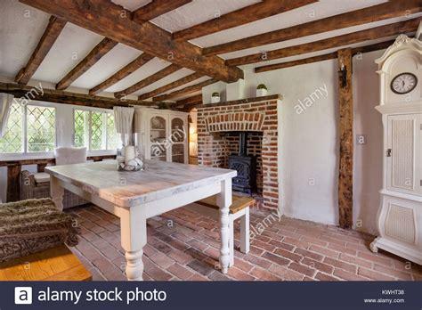 Cottage Inglesi Cottage Inglesi Interni