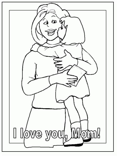 coloring pages    love  coloring home
