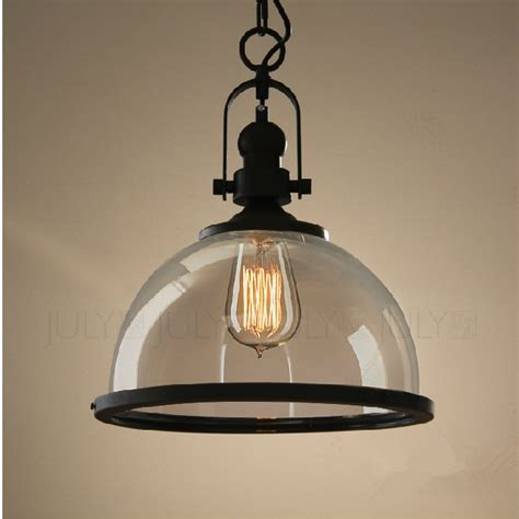 Pendant Lighting Ideas: Top country pendant lighting for