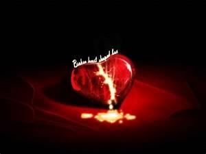 25+ Heart Touching Broken Heart Pictures | DesignDune ...