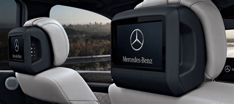 Maybe you would like to learn more about one of these? Genuine Mercedes-Benz Parts & Accessories at Mercedes-Benz ...