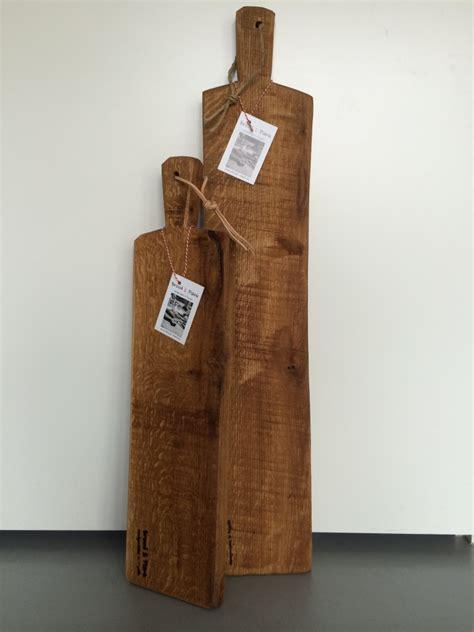 win een broodplank van brood plank