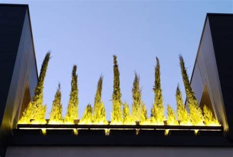 illuminazione terrazzo illuminazione giardino