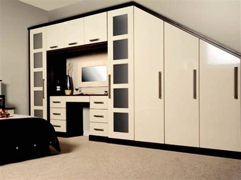 Modern Cupboards For Bedrooms by Modern Bedrooms Kitchens Glasgow Bathrooms Glasgow A