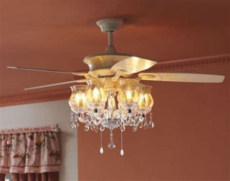 ceiling fan chandelier kit chandelier kit for ceiling fan 1000 ideas about ceiling