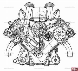 Ford 2 0 Zetec Engine Problems