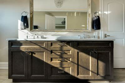 custom kitchen cabinets chicago custom cabinets at glenview haus chicago il 6358