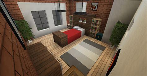 making interiors   build  minecraft blog