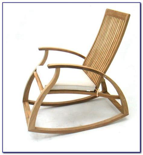 modern rocking chair ikea chairs home design ideas mg9vz2n9yb