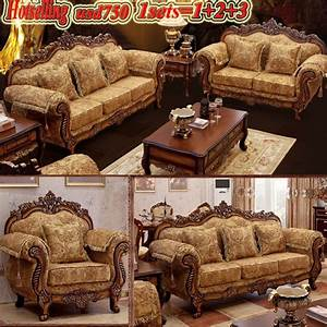 Wooden, Sofa, Set, Designs, And, Prices