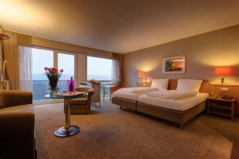hotel spa chambre silva hôtel spa balmoral site officiel chambre