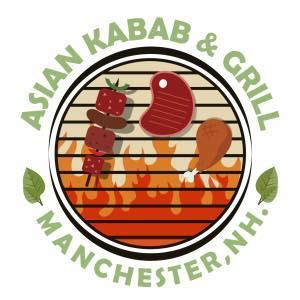 Happy Garden Manchester Nh - new happy garden restaurant home manchester
