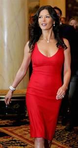 Catherine Zeta Jones | Catherine Zeta - Jones | Pinterest ...