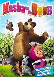 Und Der Bär : mascha und der b r serie jetzt online stream anschauen ~ Orissabook.com Haus und Dekorationen