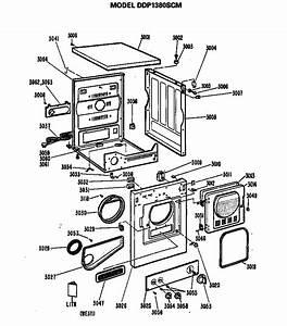 dryer ge dryer heating element With general electric dryer repairs ge dryer repair manual