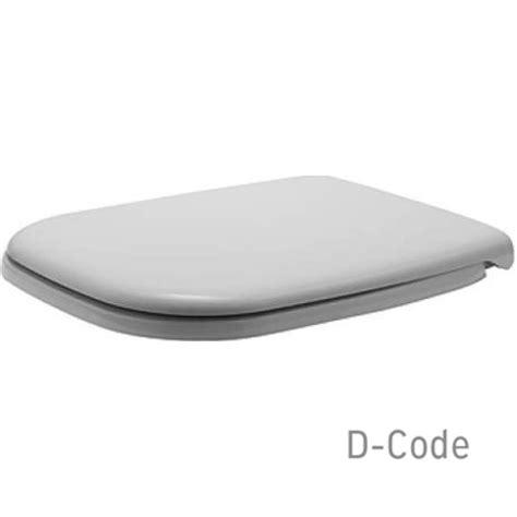 duravit d code wc sitz 006739 mit absenkautomatik softclose wei 223