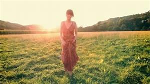 Richard Ashcroft - Running Away (2002) HD w/lyrics - YouTube