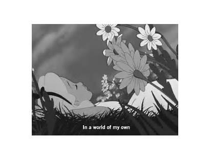 Grunge Gifs Wonderland Animated